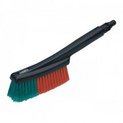 Vehicle Brush, waterfed