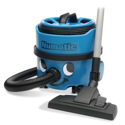 PSP 180-11 620W dry vacuuming 8 l