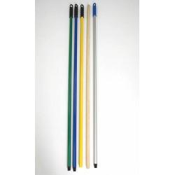 Wooden handle 130 cm