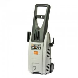 KR 1100 Vysokotlakový čistič
