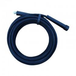 Vysokotlaková hadica pre umývačky 8*1 - 10m