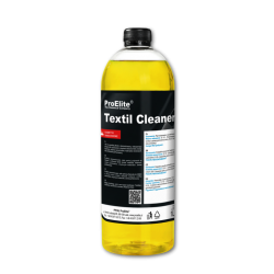 Textil Cleaner
