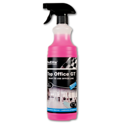 Top Office GT