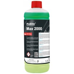 Max 2000