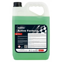 Active Formula