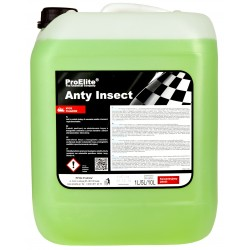 Anty Insect