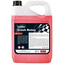 Crash Beton