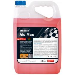 Alu Max