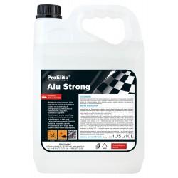 Alu Strong