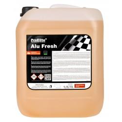 Alu Fresh