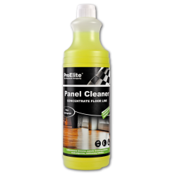 Panel Cleaner