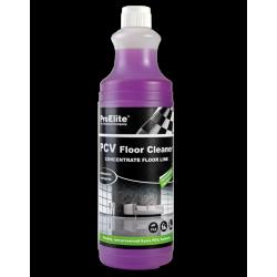 PCV Floor Cleaner