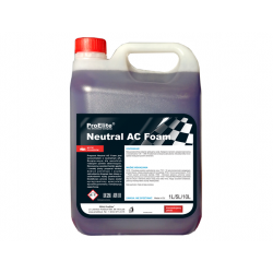 Neutral AC Foam 5 l