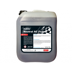 Neutral AC Foam 10 l